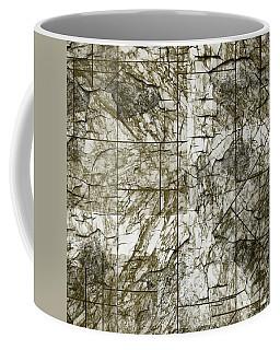 Sometimes Truth Cannot Be Silenced Coffee Mug