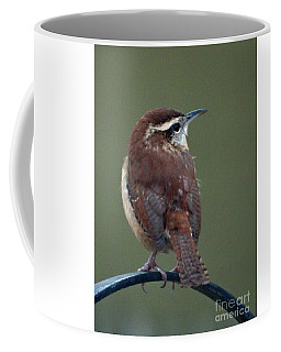 Song Bird 2 Coffee Mug