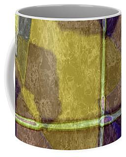 Song Bird Coffee Mug