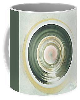 Song Coffee Mug