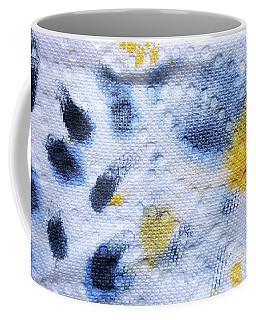 Soot And Sunshine Coffee Mug