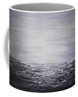 Soothing 1 Coffee Mug