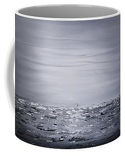 Soothing 2 Coffee Mug