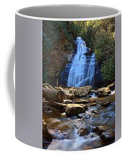 Soothing Coffee Mug
