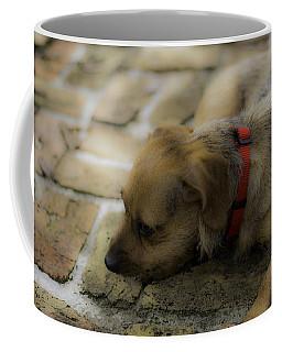 Sophie Coffee Mug