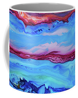Sortilegio Del Amor II Coffee Mug