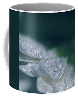 Coffee Mug featuring the photograph Soul Blossoms  by Sharon Mau