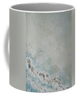 Soul I Coffee Mug