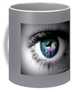 Soul Magic Coffee Mug