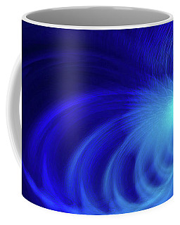 Soul Searching Coffee Mug