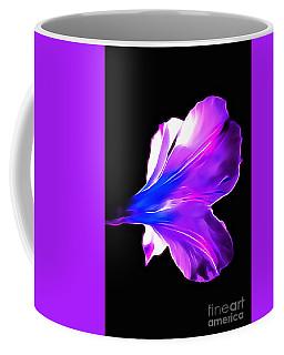 Soul Shine Coffee Mug