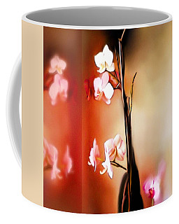 Soul Sisters Coffee Mug