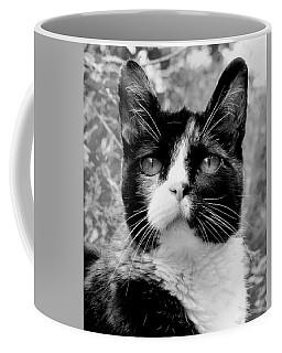 Souls Great And Small Coffee Mug