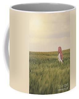 Sunny Day Coffee Mugs