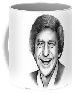Soupy Sales Coffee Mug