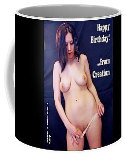 Source Celebration - Anya 2010 Coffee Mug