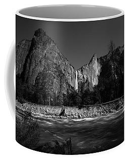 Sources Coffee Mug