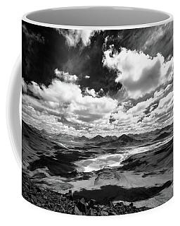 South Lipez Coffee Mug