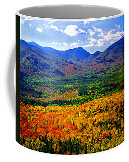 South Meadow Coffee Mug