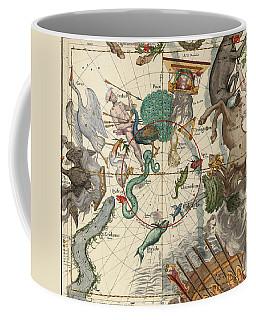 South Pole Coffee Mug