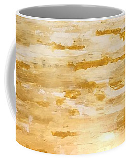 Southwestern Sunset Coffee Mug