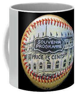 Souvenie Coffee Mug