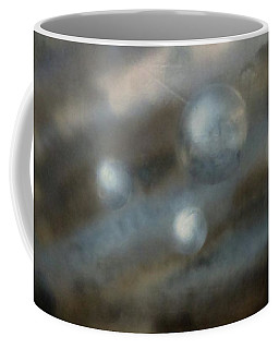 Space One Coffee Mug