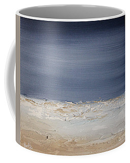 Spacemoon 1 Coffee Mug