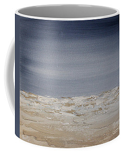 Spacemoon 2 Coffee Mug