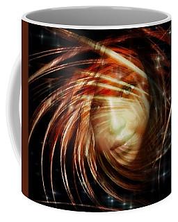 Sparkling Joy Coffee Mug