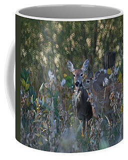 Special Moment Coffee Mug