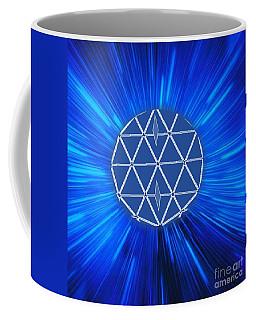 Sphere-fic Coffee Mug