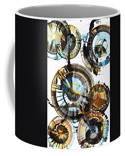 Sphere Series 996.042312 Coffee Mug