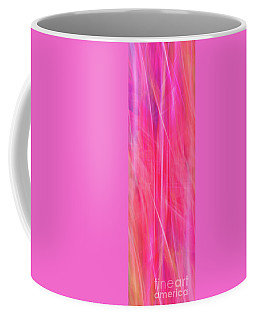 Spider Lily Mix Coffee Mug