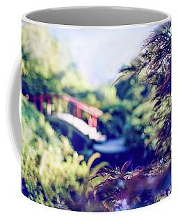 Spidey Morning Coffee Mug