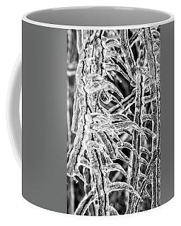 Spiked Coffee Mug