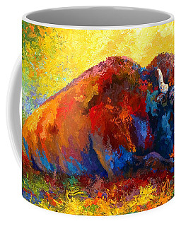 Spirit Brother Coffee Mug