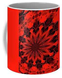 Spirit Eye Coffee Mug