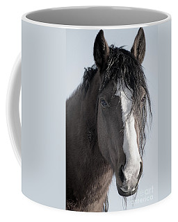 Spirit Horse Coffee Mug
