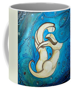 Spirit Lovers Coffee Mug