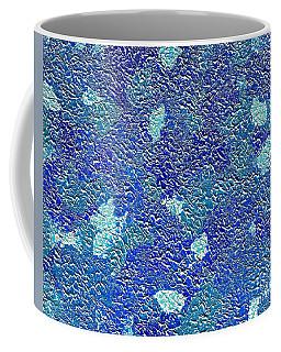 Spirit Odissi Coffee Mug