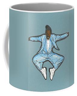 Spirit Of Cab Calloway Coffee Mug