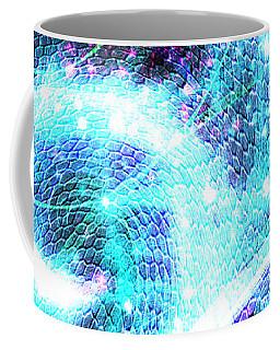 Spirit Of Sky I I Coffee Mug
