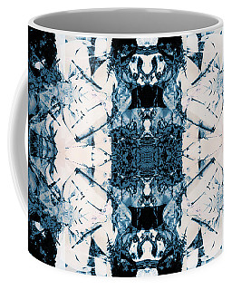 Spirit Rising 7 Coffee Mug