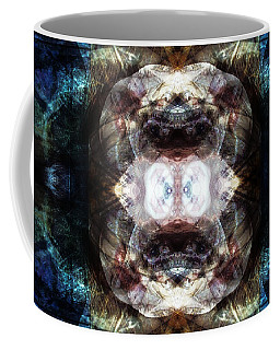 Spirits Rising 0 Coffee Mug