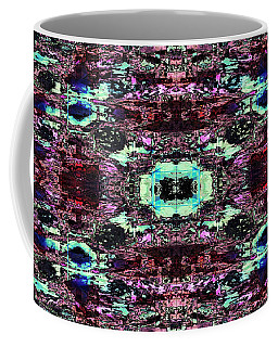 Spirits Rising 14 Coffee Mug