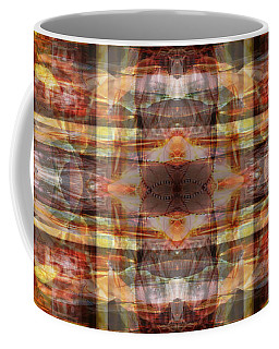 Spirits Rising 6 Coffee Mug