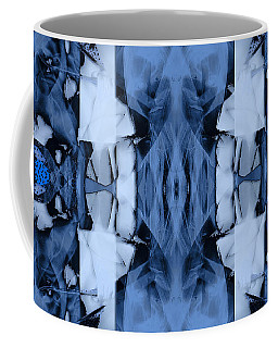 Spirits Rising 3 Coffee Mug