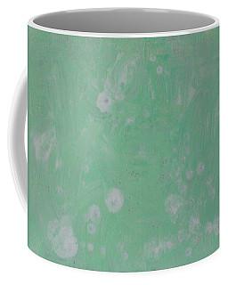 Spiritual Freedom Coffee Mug
