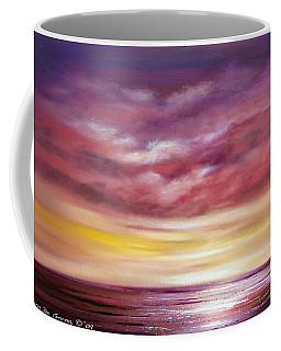 Splendid Coffee Mug